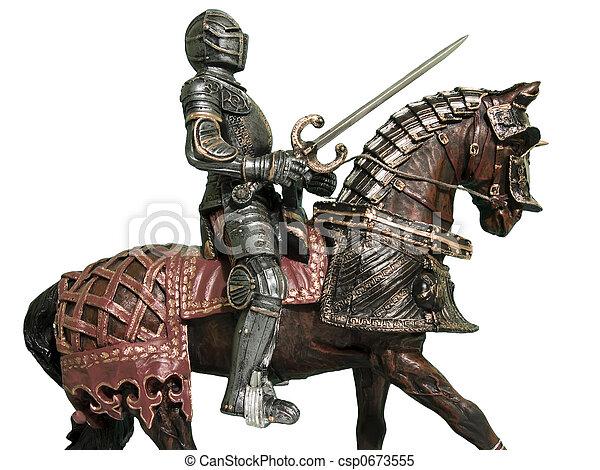 Image De Chevalier Du Moyen Age images photos de chevalier. 61 985 photos et images libres de droits