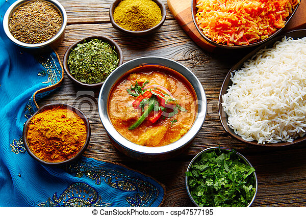 Chicken jalfrazy indian food recipe and spices chicken jalfrazy chicken jalfrazy indian food recipe and spices csp47577195 forumfinder Choice Image