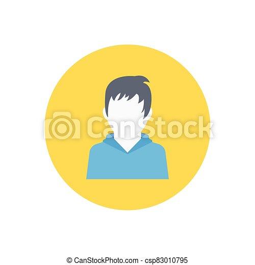 child - csp83010795