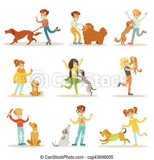 Free Caring Animals Cliparts, Download Free Clip Art, Free Clip Art on  Clipart Library
