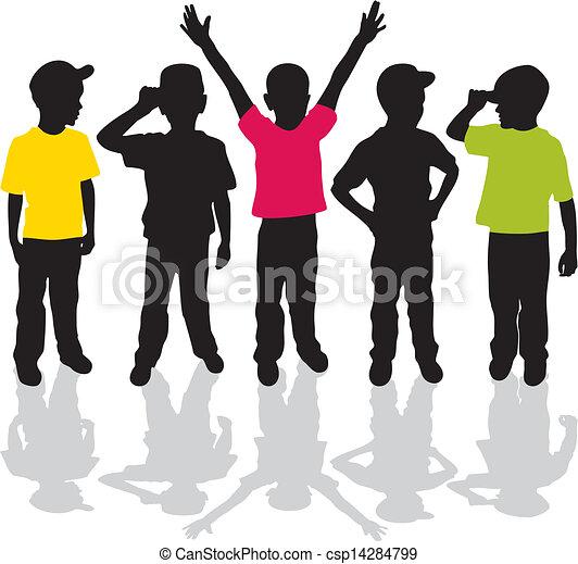 children - csp14284799