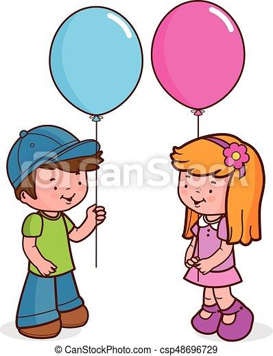 Best birthday wish for guy friend