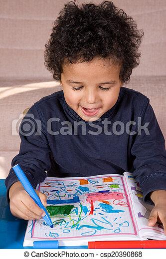 children - csp20390868