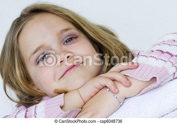 children - csp6048736