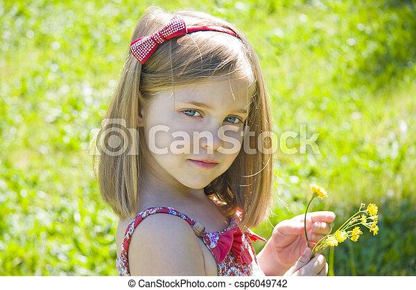 children - csp6049742