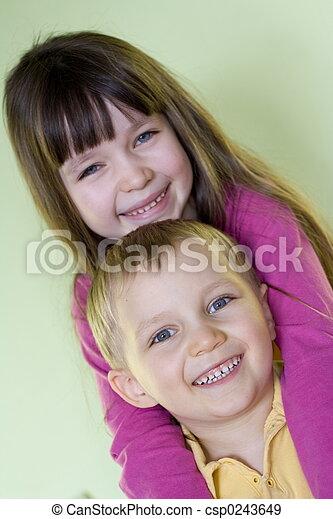 children - csp0243649