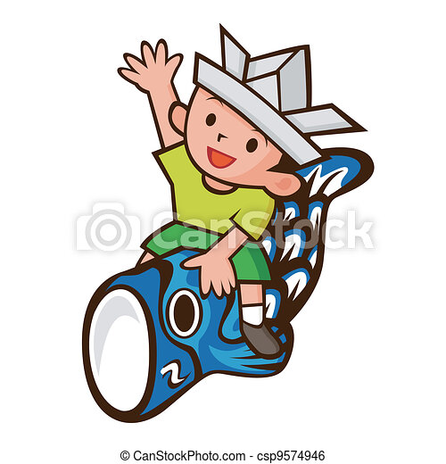 children s day clip art vector search drawings and graphics images rh canstockphoto com children's clipart pictures children clip art images
