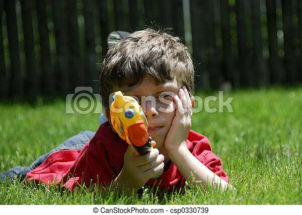 Childs Play - csp0330739