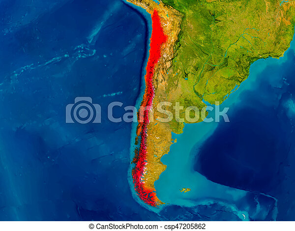 Chile on physical map on chile volcano erupts, chile's map, south america map, chile rivers map, chile elevation map, chile precipitation map, chile culture, chile population density map, chile history, chile flag, chile rodeo, chile world map, chile climate zone map, chile geography, chile landscape, chile gold map, chile economic map, chile beaches, chile food,
