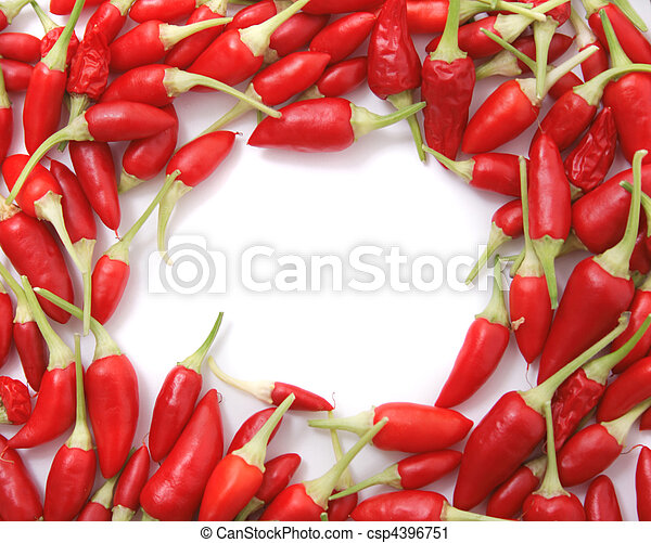 Chili Bilder chili rahmen sehr chili gewürz hintergrund nett