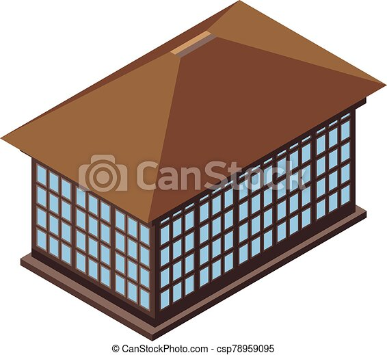 Chinese, Chinese Pavilion, Architecture, Roof, Chinese Architecture,  Facade, Temple, Shinto Shrine transparent background PNG clipart   HiClipart
