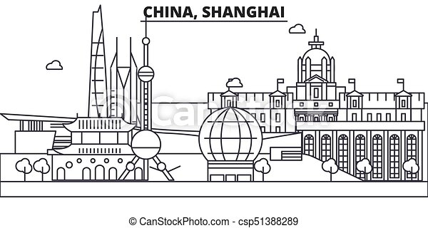 china landmarks coloring pages - photo#12