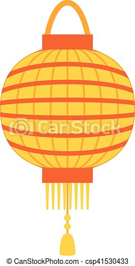 Japan Lamp Clip Art And Stock Illustrations 1001 EPS Vector Graphics Available To Search From Thousands Of Royalty