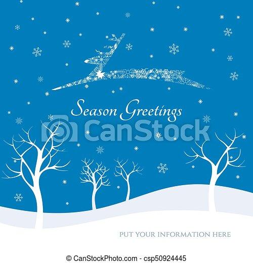 Chinese new year 20181 new year winter season holidays greeting chinese new year 20181 csp50924445 m4hsunfo