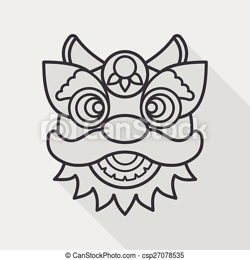 Dragon Head Flat Icon Vector Clip Art EPS Images 876 Clipart Illustrations Available To Search From Thousands Of Royalty Free