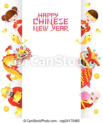 new year border vector clipart eps images 46 900 new year border clip art vector illustrations available to search from thousands of royalty free illustration producers can stock photo