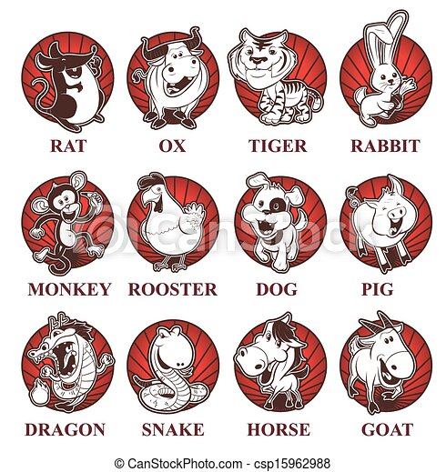 chinese zodiac clip art dog eyes clip art dogs playing