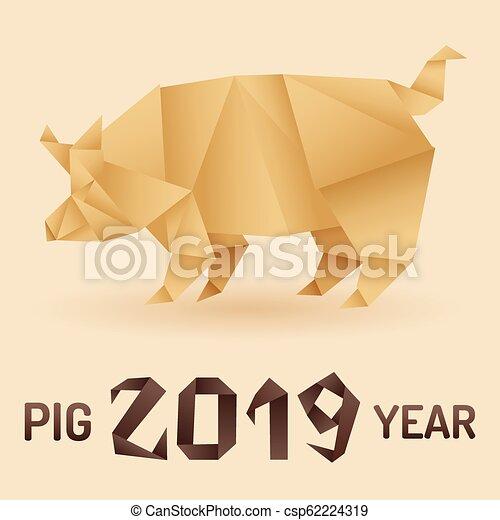 2019 chinesisches jahr