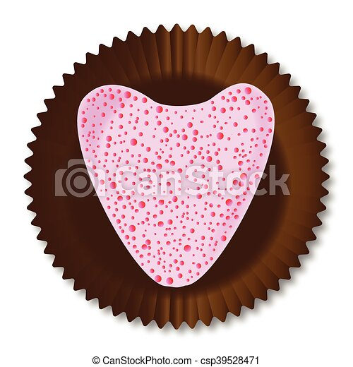 Chocolate box Clipart and Stock Illustrations. 3,380 Chocolate box ...