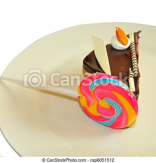chocolate fudge coffee cake11 - csp6051512