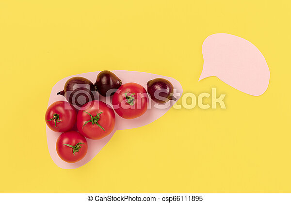 Decline In Nutritional Eating Habits As A Diet Or Dieting Symbol.Stock  Photo, Picture And Royalty Free ImageImage 127787362.