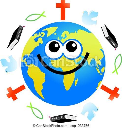 christian globe cartoon world globe surrounded by nativity scene clipart free nativity scene vector clip art free