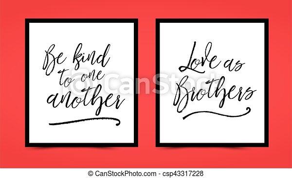 photo regarding Lettering Printable named Christian lettering printable fixed