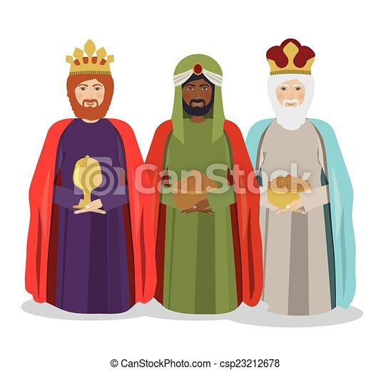 Christianity design - csp23212678
