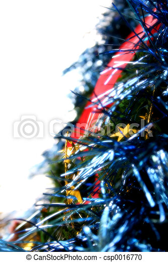 Christmas backgroun - csp0016770