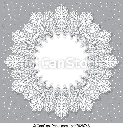 Christmas background - csp7928746