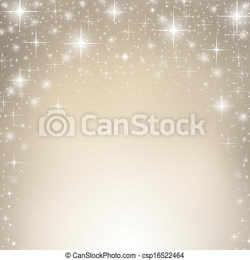 Christmas background - csp16522464