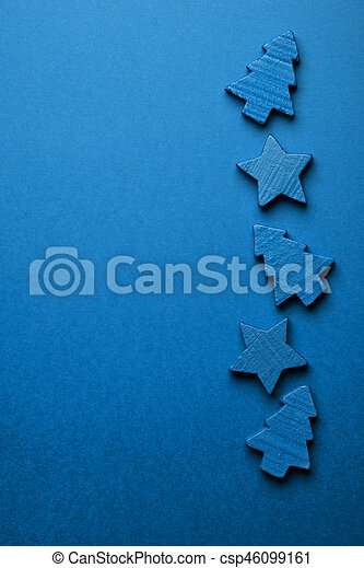 christmas background - csp46099161
