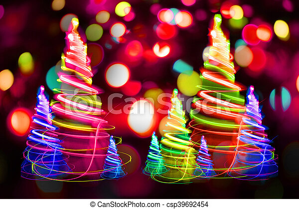 christmas background csp39692454