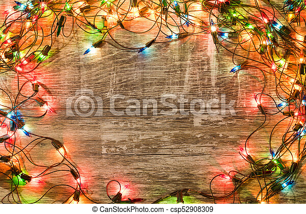 Holiday Christmas Background.Christmas Backgrounds 2018