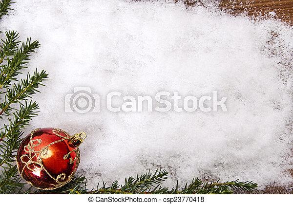 christmas backgrounds - csp23770418