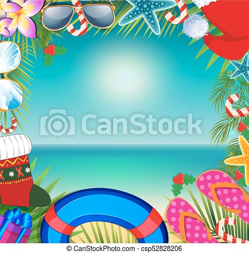 christmas-beach-frame-with-copy-space-vector-clipart_csp52828206 Year Round Vacation Home Plans on vacation beach house, room plans, cabin plans, hotel building plans, travel plans, bed and breakfast plans, vacation loans, golf plans, contemporary cottage plans, vacation suggestions, vacation cottage, condo plans, vacation inspiration, restaurant plans, resort plans, floor plans, campground plans, real estate plans, house plans,