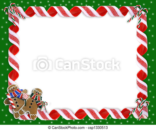 Free christmas cookie graphics free