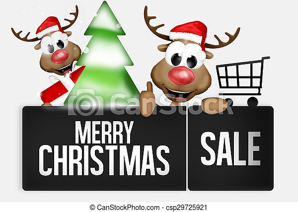 Christmas Button - csp29725921