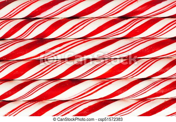Christmas Candy.Christmas Candy Cane Background