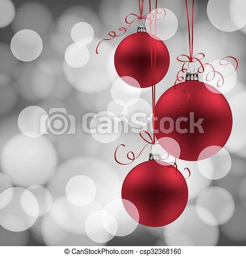 Christmas card - csp32368160