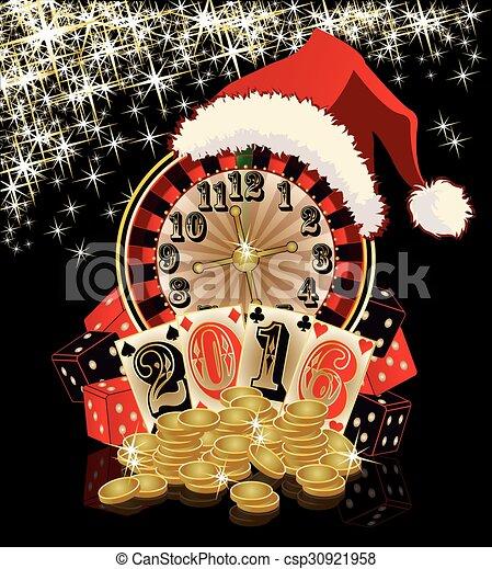 Казино рождественская казино онлайн три туза