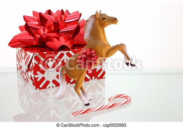 Christmas Collection - csp0020993