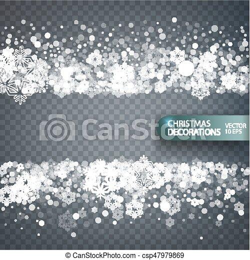 new year background csp47979869