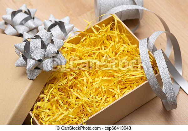 christmas decoration - csp66413643