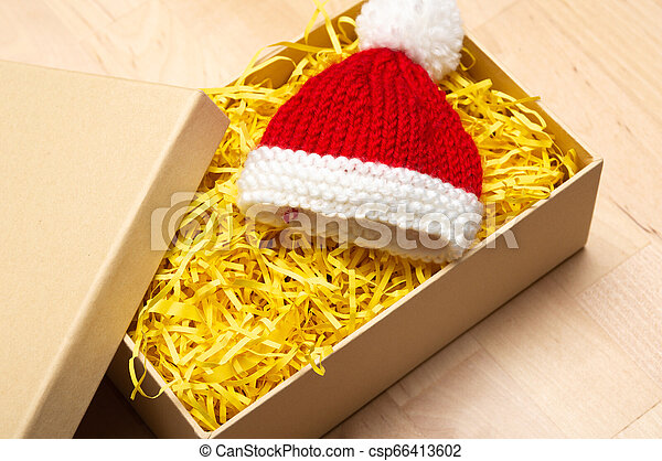 christmas decoration - csp66413602