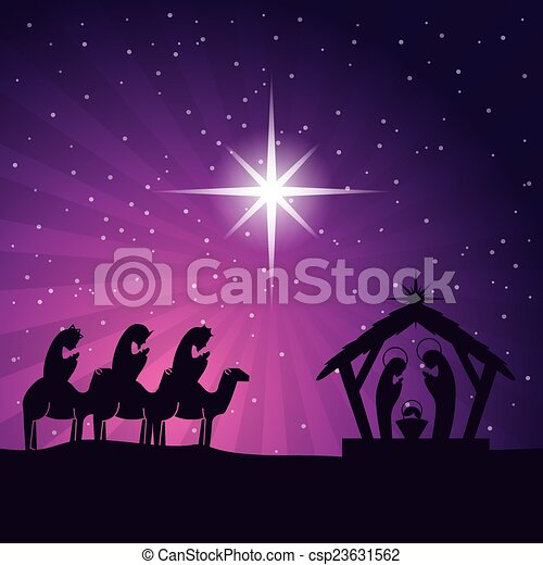 christmas design - csp23631562