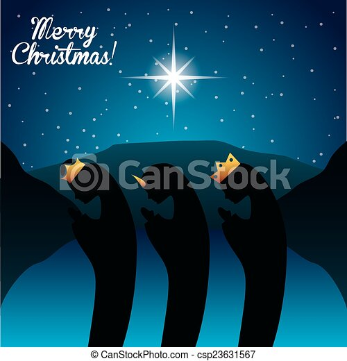 christmas design - csp23631567