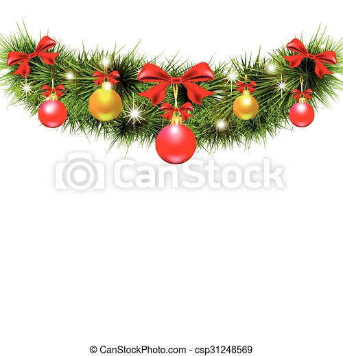 Christmas design - csp31248569
