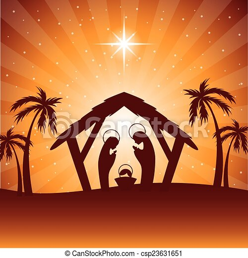 christmas design - csp23631651