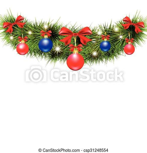 Christmas design - csp31248554